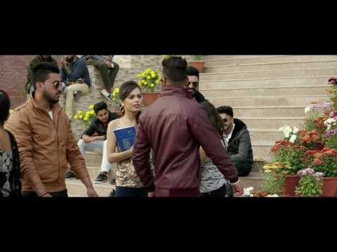 College | Razz-e | Punjabi Music Track | Latest Punjabi Songs 2016 |