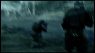 """XBOX 360 - Halo 3: ODST - """"The Life"""" Commercial (HQ)"""