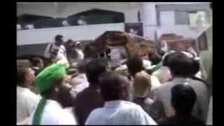 Bandiya Tu Apni Auqaat Nu - Shahbaz Qamar Fareedi - OSA Official HD Video