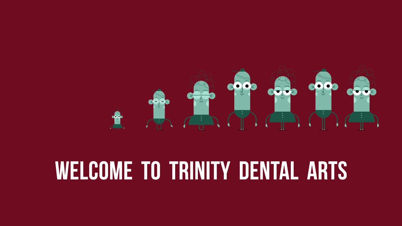 Trinity Dental Arts : Best Dental Implants