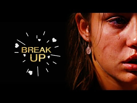 break up shouldn't be the end. [10K]