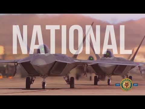 The American Legion: We Believe - 0:30