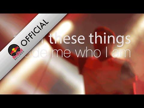 AWOLNATION – I Am (Lyric Video)