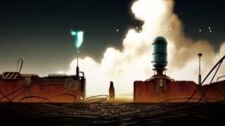 Anime Mix AMV ♫ Dancing cloud