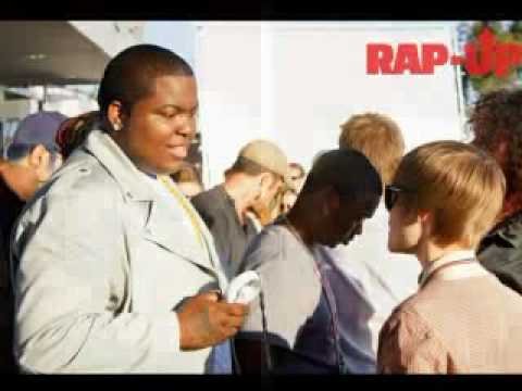 Sean Kingston ft.Justin Bieber Ennie Minne