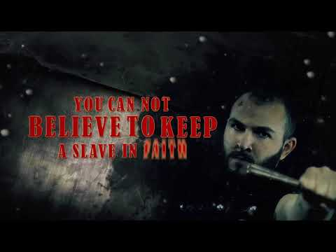 Tracy Grave  - Dirty Rain [OFFICIAL LYRIC VIDEO]