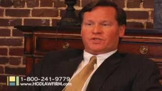 Mesothelioma, Asbestos Exposure - Attorney - Birmingham AL - Atlanta, GA - Injury Lawyers