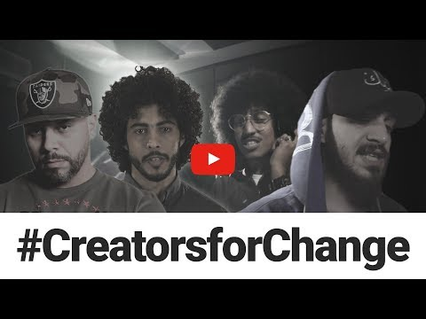 "the-strangers-(official-music-video)-""tubaa-lilghurba""---slow-moe|lil-eazy|muslim-#creatorsforchange"