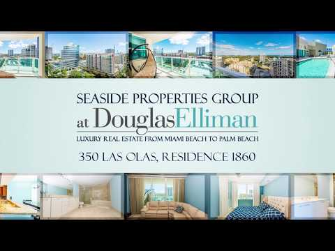 step-inside-350-las-olas-place-condominium,-residence-1860,-fort-lauderdale,-florida