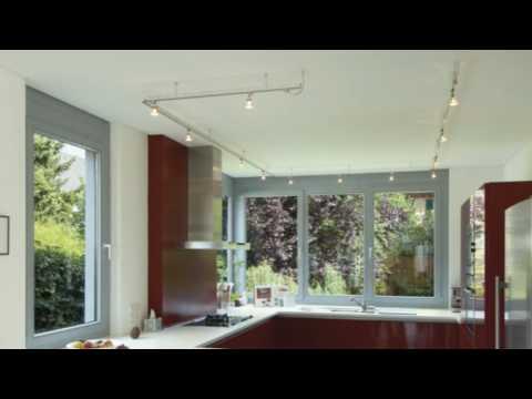 Ks Leuchten ks leuchten die schönste verbindung moderner architektur und