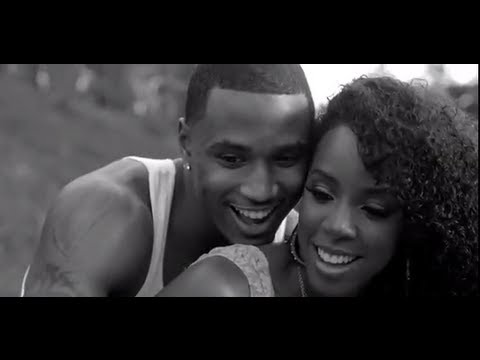 Trey Songz - Heart Attack [Official Video] [Review]