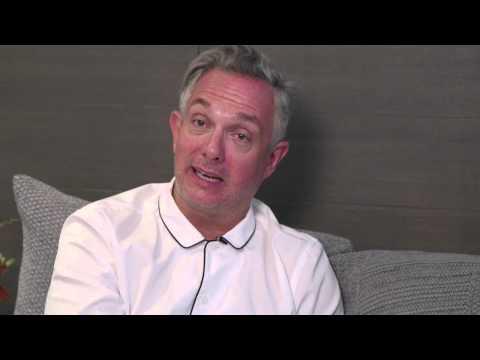 Josh Wood with Alex Steadman, The Frugality