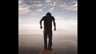 Elton John - 6) My quicksand (audio only)