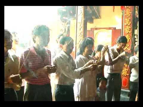 www.chuaongbon.cna.vn Ví Ông Bổn ( Bổn Đầu Công )