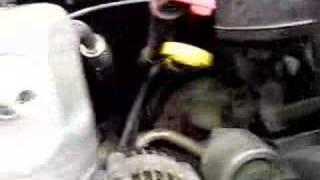Van Engine Thumbnail