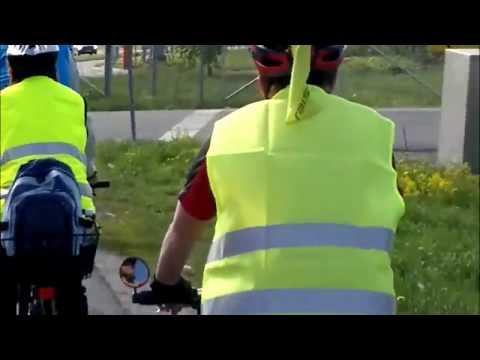 Imatra - Svetogorsk ;-)