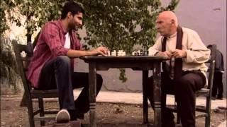 Ezel Bosszu Mindhalalig S01E06