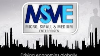 Micro Entrepreneurship Definition