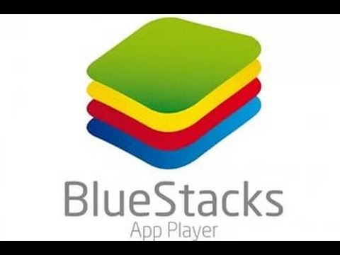 Взлом игр в BlueStacks с помощью CheatEngine - …
