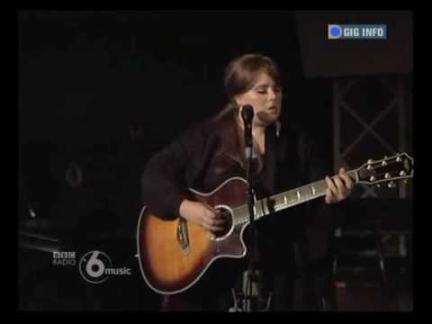 Adele Crazy For You BBC Radio 6