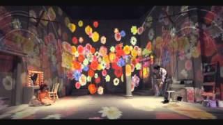 Repeat youtube video FTISLAND - 사랑 사랑 사랑 M/V