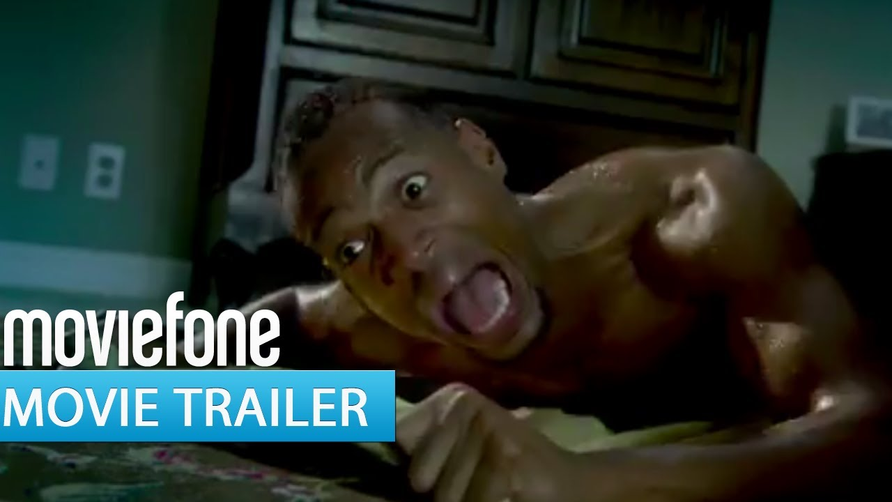Download 'A Haunted House 2' Trailer | Moviefone