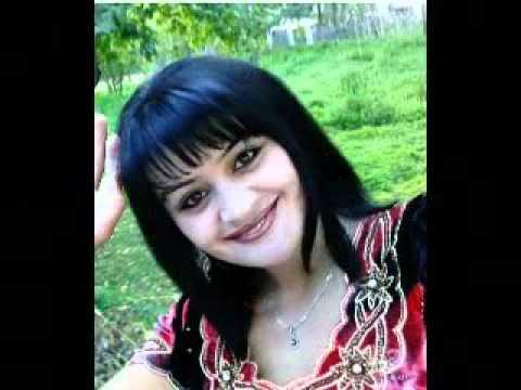 Секс у девушки таджикистана теоритеческом