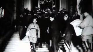 Сталин и другие