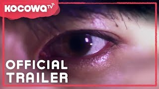 Video [Official Trailer] Witch's Court download MP3, 3GP, MP4, WEBM, AVI, FLV September 2019