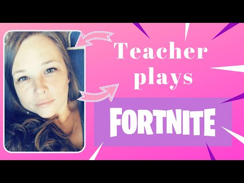 NA WEST Custom matchmaking SOLOS DUOS SQUADS Fortnite battle royale live interactive stream