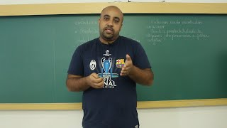 Enem 2015: Professor comenta sobre a prova de matemática