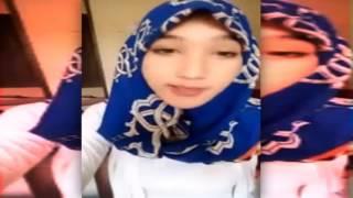 vuclip Nono Live Dibuka!! Perilaku Adelia Zahra b Yang Sebenar Nya Di Bigo Indonesia