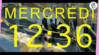 SKAM FRANCE EP.2 S3 : Mercredi 12h36 - Ils parlent que de cul