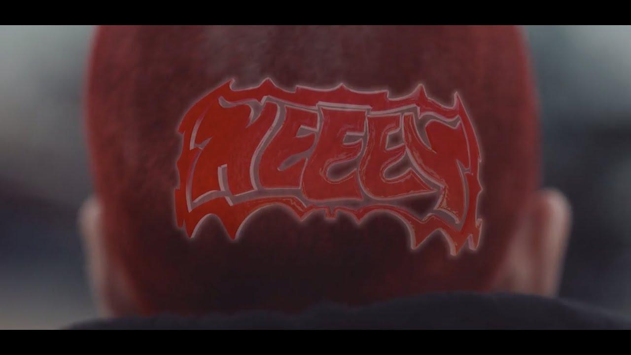 KEROSIN95 - HEEEY