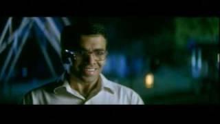 Gayab - Thriller 2004