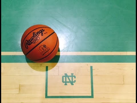 Newark Catholic vs Patriot Preparatory Academy
