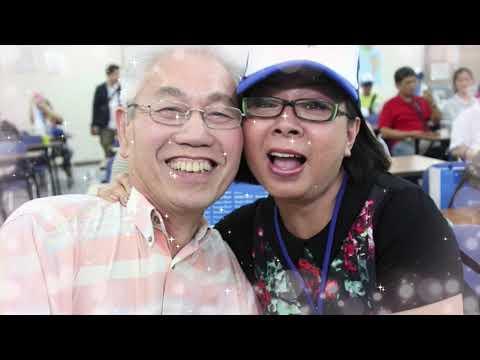 Vietnam Sydney Radio - Bảo Khánh - Bản Tình Cuối