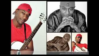 David Chifunyise-hapana chakaipa