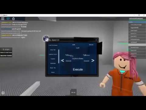 Roblox Rc7 Cracked Lvl 7 Hack 12 9 2018 Yeni Surum