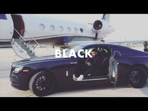 [FREE] Drake Type Beat - BLACK | drake instrumental | Type Beat 2018