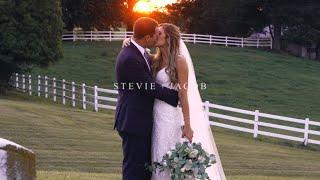 Precious Kentucky Wedding | Gabe Metz Video