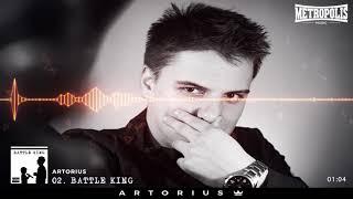 Artorius - Battle King