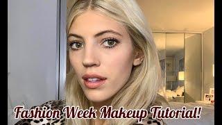 fashion-week-makeup-tutorial-devon-windsor