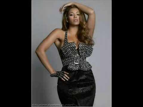 Beyonce - World Wide Woman