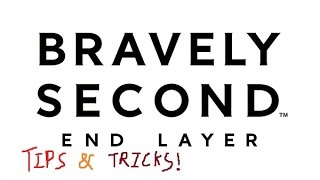 Bravely Second: End Layer - Some advice before you start, from one Player to another!