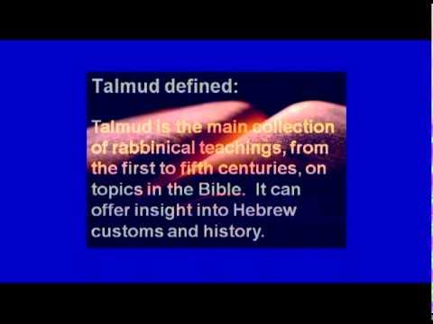 Dynamics of Hebrew Greek Thinking, Teaching by Valerie Moody