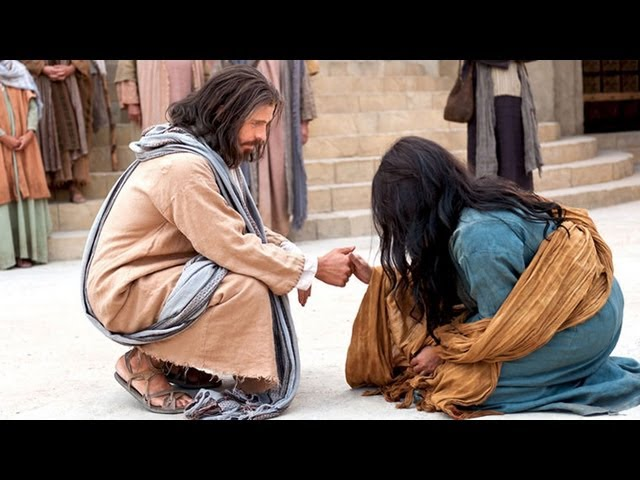 jesus teacher and healer Matthew 4:23 - jesus was going throughout all galilee, teaching in their synagogues and proclaiming the gospel of the kingdom, and healing every kind of disease and every kind of sickness among the people.