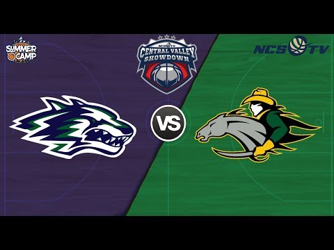 Clovis East Vs Roosevelt High School Boys Basketball LIVE 1/4/20