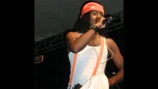 Khago - Hat Head (Rum Fire Riddim) Ja Production - January 2012