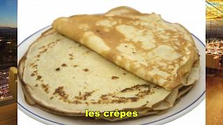 plkctslps的What you may order in a French restaurant - PLKCTSLPS 保良局陳守仁小學 2017-18相片